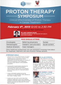 bahrain-proton-therapy-symposium-4-feb-2013